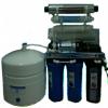 MÁY LỌC NƯỚC TINH KHIẾT RO 20L -6 cấp lọc không tủ +UV