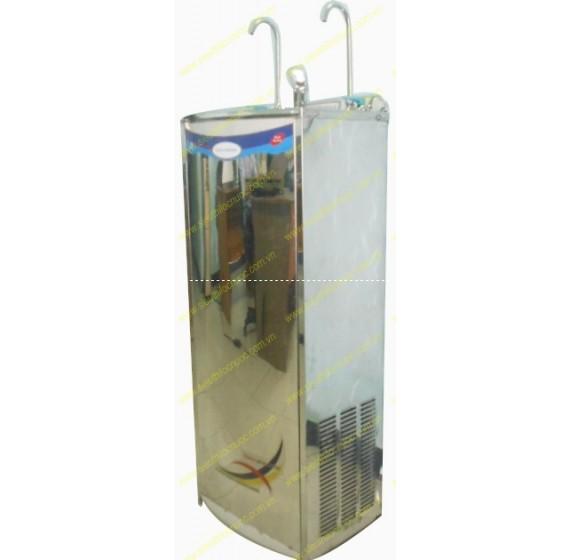 Máy lọc nước uống trực tiếp nóng lạnh